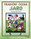 Tradiční české JARO - Josef Lada