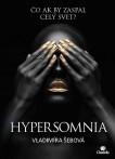 Insomnia 2 - Hypersomnia