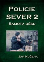 Policie SEVER 2