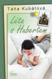 Léta s Hubertem