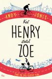 Keď Henry stretol Zoe