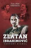 Zlatan Ibrahimovič: Červený diabol