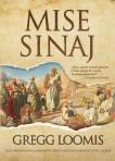 Mise Sinaj
