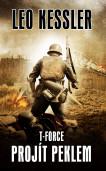T-Force - Projít peklem