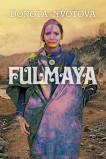 Fulmaya 1 - Fulmaya