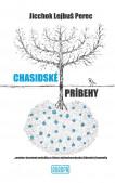 Chasidské príbehy