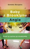 Baby z Brooklynu 2 - Baby z Brooklynu: Angie