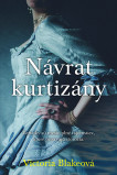 Návrat kurtizány