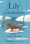 Lily a chobotnice