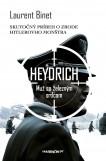 Heydrich – Muž so železným srdcom