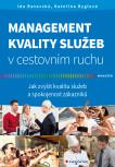 Management kvality služeb v cestovním ruchu
