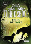 Tigrie srdce – Princ džungle