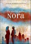 Za všetko môže Nora