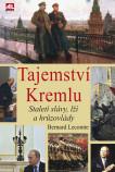 Tajemství Kremlu - Staletí slávy, lží a hrůzovlády