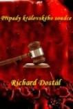 Případy královského soudce
