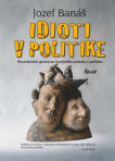 Idioti v politike