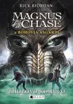 Magnus Chase a bohovia Asgardu – Thorovo kladivo
