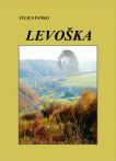 Levoška