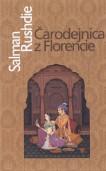 Čarodejnica z Florencie