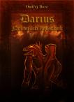 Darius - Nekouzlící kouzelník