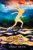 Serafína a roztrieštené srdce