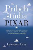 Príbeh štúdia Pixar