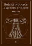 Božská proporce v geometrii