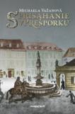 Sprisahanie v Prešporku