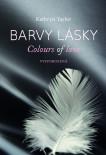 Barvy lásky - Vysvobozená