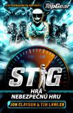 Top Gear - Stig hrá nebezpečnú hru