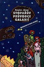 Stopařův průvodce Galaxií 2