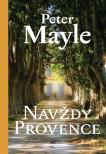 Navždy Provence