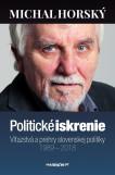 Politické iskrenie|Víťazstvá a prehry slovenskej politiky|1989 – 2018