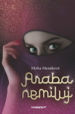 Araba nemiluj