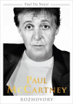 Paul McCartney – rozhovory