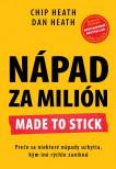 Nápad za milión