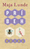 Príbeh včiel