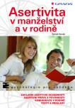 Asertivita v manželství a v rodině