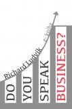 Do you speak business?