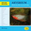 Akvárium – příručka pro začátečníky