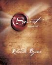 Tajemství - 2. vydání