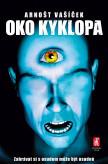 Oko Kyklopa