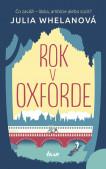 Rok v Oxforde