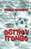 Ostrov Itongo