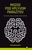 Mozog pod vplyvom parazitov