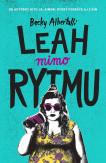 Leah mimo rytmu