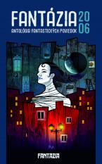 Fantázia 2006