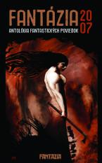 Fantázia 2007