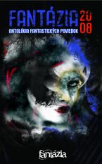 Fantázia 2008