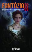 Fantázia 2009